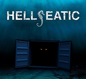 Hellseatic Festival